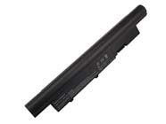 ACER Aspire 3810T-351G25N Battery 11.1V 7800mAh