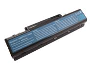 ACER Aspire 2930-582G25Mn Battery 11.1V 7800mAh