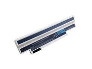 ACER LC.BTP00.121 Battery 11.1V 7800mAh