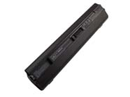 ACER BT.00603.081 Battery 11.1V 7800mAh