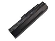 ACER LC.BTP00.045 Battery 11.1V 7800mAh