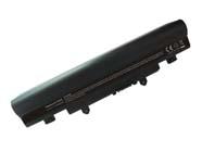 ACER AL14A32 Battery 11.1V 7800mAh