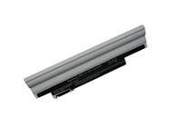 ACER BT.00603.114 Battery 11.1V 5200mAh