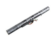 ACER 4ICR17/65 Battery 14.8V 2600mAh