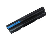 Dell 2N6MY Battery 11.1V 7800mAh