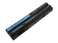 Dell 8P3YX Battery 11.1V 5200mAh