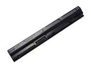 Dell 0F7W7V Battery 11.1V 5200mAh