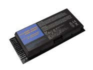 Dell 451-BBGN Battery 11.1V 7800mAh