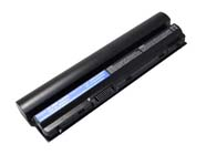 Dell 3W2YX Battery 11.1V 7800mAh