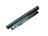 Dell 6HY59 Battery 14.4V 2200mAh