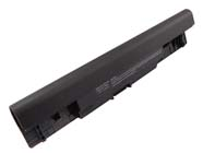 Dell 451-11467 Battery 11.1V 7800mAh