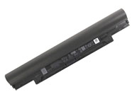 Dell 5MTD8 Battery 7.4V 4400mAh
