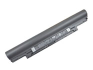 Dell 7WV3V Battery 11.1V 4400mAh