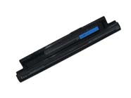 Dell 6HY59 Battery 11.1V 5200mAh