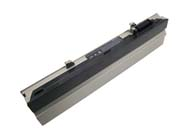 Dell 312-9956 Battery 11.1V 7800mAh