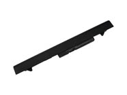 HP H6L28ET Battery 14.8V 2600mAh