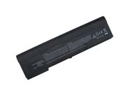 HP 685865-541 Battery 11.1V 7800mAh
