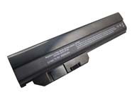 HP HSTNN-IB0N Battery 10.8V 7800mAh