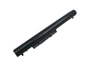 HP 746641-001 Battery 14.8V 5200mAh