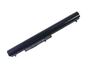HP 746458-421 Battery 14.8V 2600mAh
