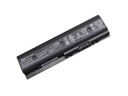 HP F3B94AA#ABB Battery 10.8V 5200mAh