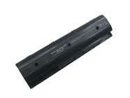 HP F3B94AA#ABB Battery 10.8V 7800mAh