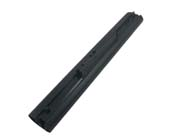 HP 695192-001 Battery 14.4V 5200mAh