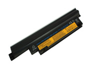 LENOVO FRU 42T4812 Battery 14.8V 2200mAh