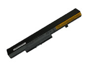 LENOVO B40-45 Battery 14.4V 5200mAh