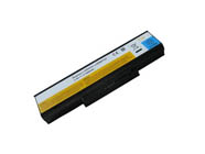 LENOVO L10P6Y21 Battery 11.1V 5200mAh