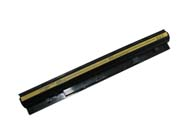 LENOVO IdeaPad G410s Battery 14.4V 2200mAh