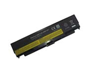 LENOVO 45N1148 Battery 10.8V 6600mAh