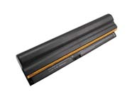 LENOVO FRU 42T4897 Battery 10.8V 7800mAh