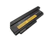 LENOVO 42T4901 Battery 11.1V 6600mAh