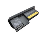 LENOVO FRU 42T4881 Battery 11.1V 4400mAh