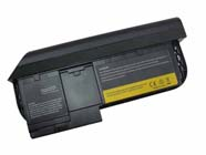LENOVO FRU 42T4881 Battery 11.1V 7800mAh