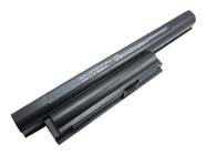 SONY VAIO PCG-61215L Battery 11.1V 7800mAh