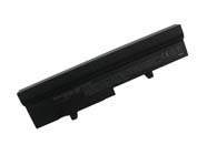 TOSHIBA PABAS217 Battery 10.8V 7800mAh