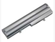 TOSHIBA PABAS218 Battery 10.8V 7800mAh