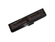 TOSHIBA 4IMR19/65-2 Battery 14.4V 2600mAh