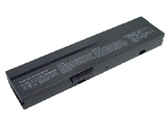SONY VAIO PCG-Z1RSP Battery 11.1V 5200mAh