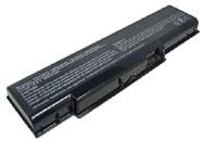 TOSHIBA Dynabook AX/3 Battery 14.8V 7800mAh