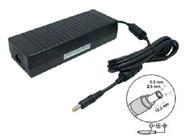 ADP-120GB