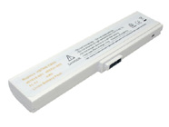 ASUS 70-NHQ1B1000 Battery Li-ion 5200mAh