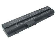 Dell CC154 Battery Li-ion 5200mAh