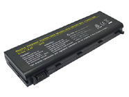 TOSHIBA PA3450U-1BRS Battery Li-ion 5200mAh