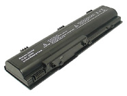 Dell 0HD438 Battery Li-ion 2200mAh