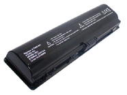 HP 411462-421 Battery Li-ion 5200mAh