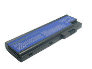 ACER Aspire 3660 Battery Li-ion 5200mAh