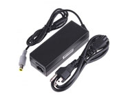 Replacement LENOVO ThinkPad X100e Laptop AC Adapter